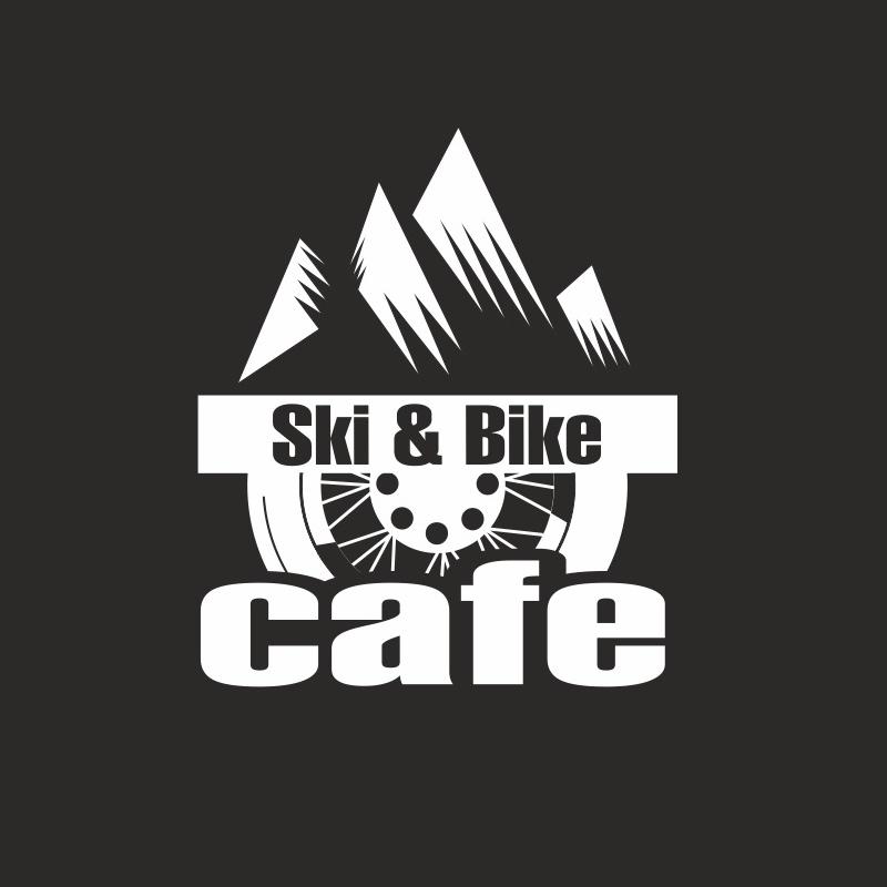 Pyszne ciasta, smaczna kawa i zimne piwo w Szczyrku | SkiBikeCafe